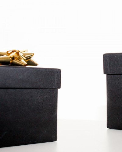 12 Insanely Useful Gifts that Bloggers Need