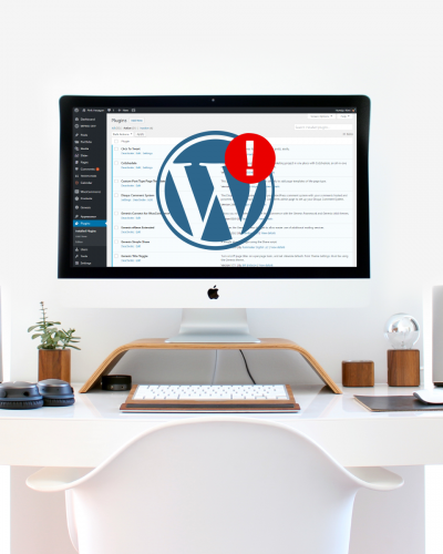 Powerful WordPress Plugins You'll Regret Not Installing