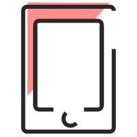 eBook Design Services