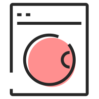 Media Kit Design Services