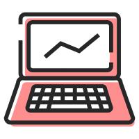 Blog Post Graphic Design Services