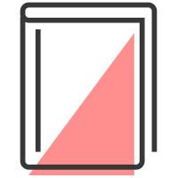 Workbook Design Services